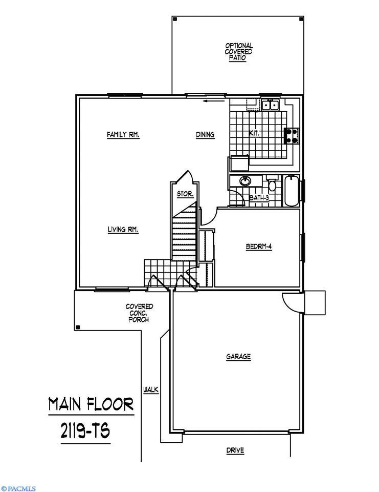 28 best floor plans 150k narrow victorian house plans for Home designs under 150k