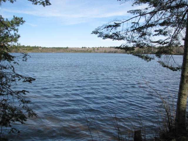 singles in lac du flambeau 1340 indian waters ln, lac du flambeau, wi 54538 (mls # 174333) profile searches listings login  single family det: roofing: composition shingles: sewer.