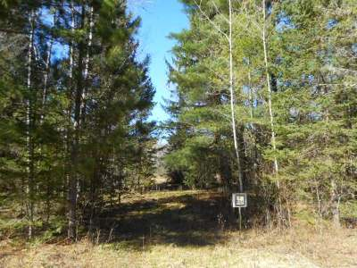 Residential Lots & Land For Sale: On Hwy 52