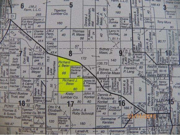 Price County Wi Assessor Property Search