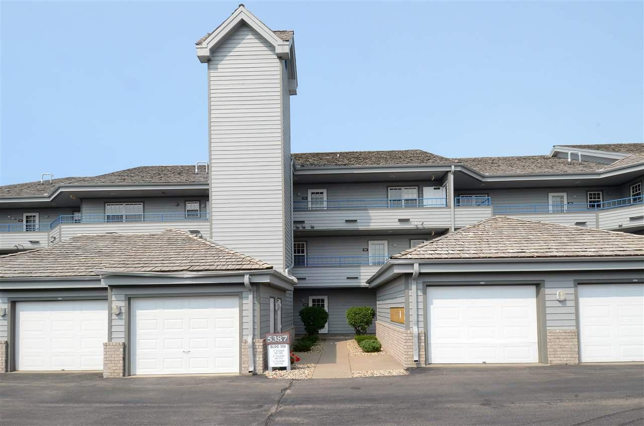 5387 mariners cove dr madison wi mls 1751804 donna for 1 kitchen sauk city wi