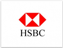 Financiamento Imóvel HSBC