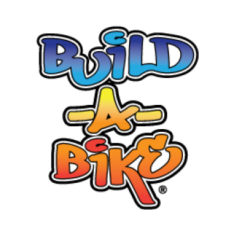 Build-A-Bike ® Logo