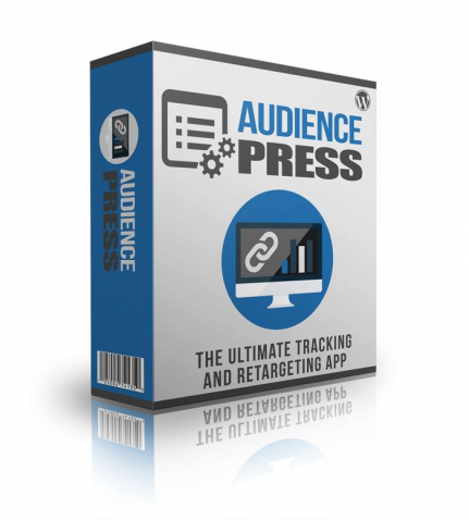 Audience Press