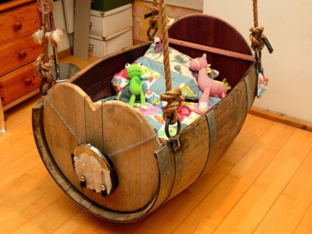 baby-cradle-from-barrell