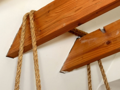 baby-cradle-rope-hanging
