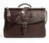 fake prada messenger bag - Luxury Designer Wholesale - Designer Handbags and more Below Wholesale