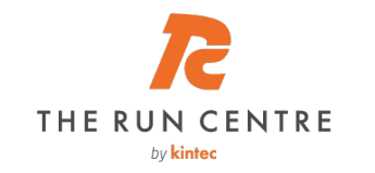 the-run-centre-logo