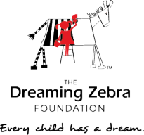 Dreaming Zebra Foundation
