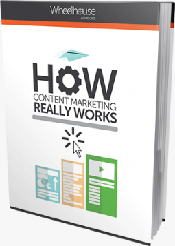 why-content-marketing-really-works-e-book