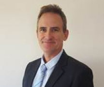 Ian Tubbs Private Client Adviser Prime Financial Group