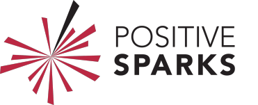 Positive Sparks - PPC and Online Advertising Company
