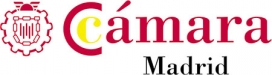marketing-online-local-camara-comercio-madrid