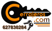 marketing-online-local-elescorial