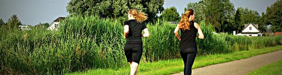 diabète gestationnel et sport