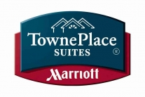 TownePlace Suites Hotels in Harrisburg West Mechanicsburg PA