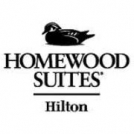 Homewood Suites Hotels Harrisburg West Mechanicsburg PA
