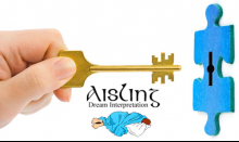 Learn Dream Interpretation with Michael Sheridan