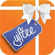 http://yiftee.com/gifts/browse?&start_with=gift&city=00925&merchant_id=139&query=All