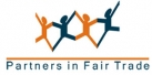 Partners in Fair Trade