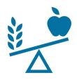 IMU Nutrition Programme