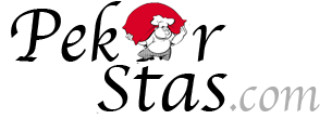 1614847-0-logo11.png