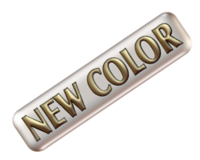New Color.png