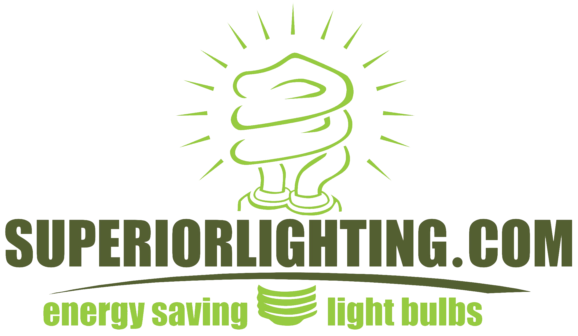 superiorlighting logo