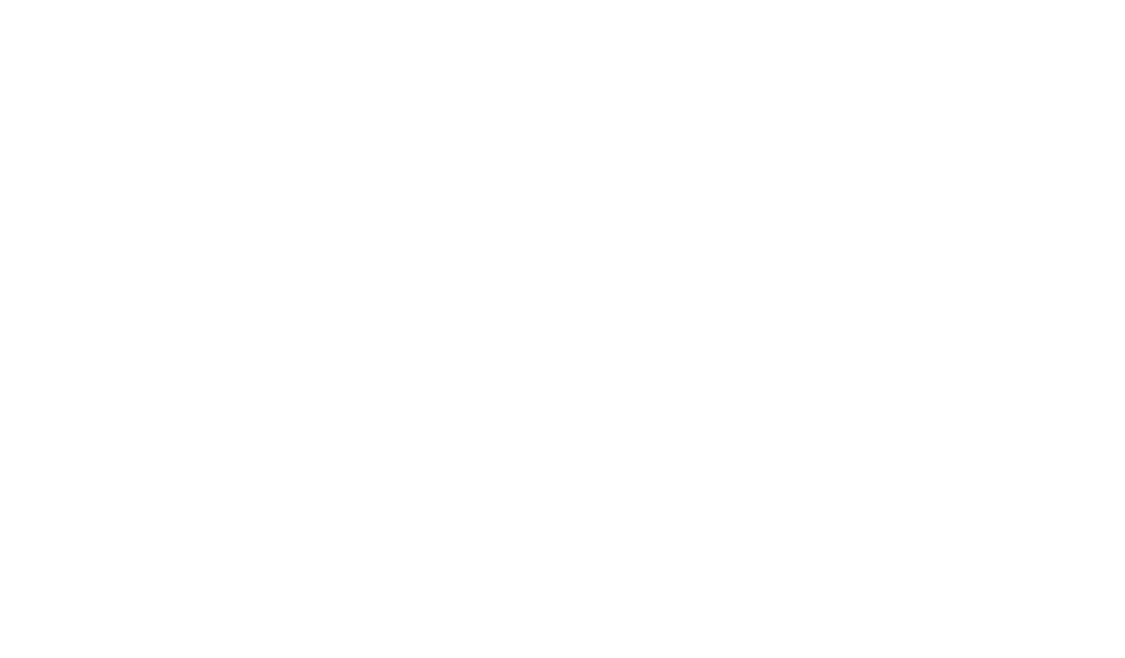 Native Hemp Solutions