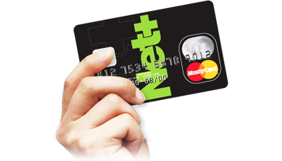 6710523-0-neteller-card.png