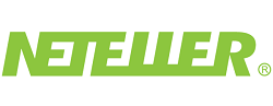 6711498-0-neteller-logo.png