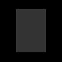 Resultado de imagen para unam logo