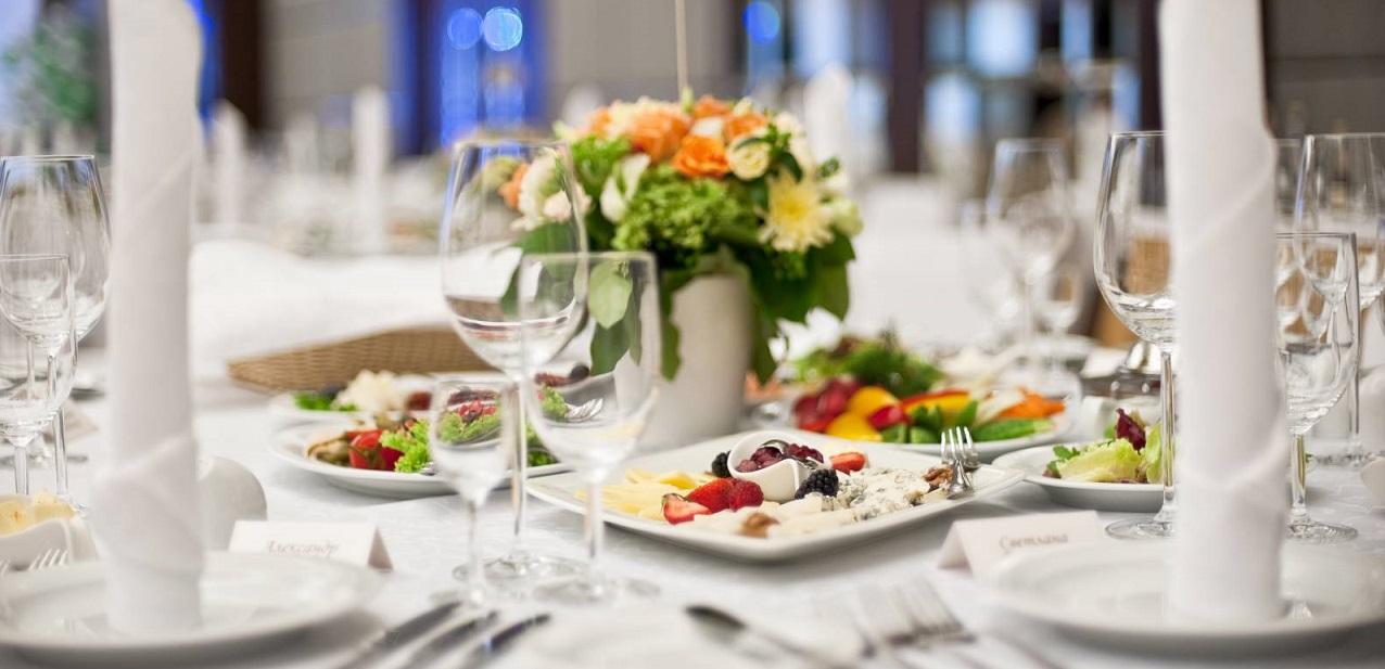 Еду на свадьбу в москве