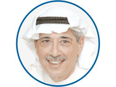 جريدة الجريدة الكويتية   مباركين عرس الاثنين