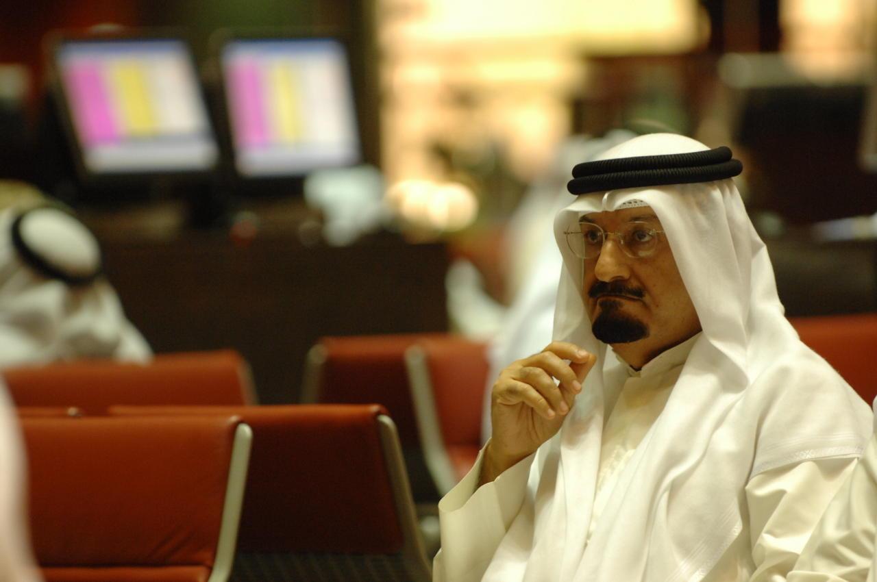 Image result for السوق الكويتي