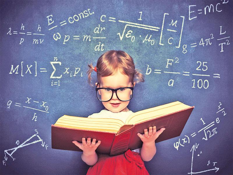 المئات من الملفات والبرامج والمجمعات في مادة الرياضيات