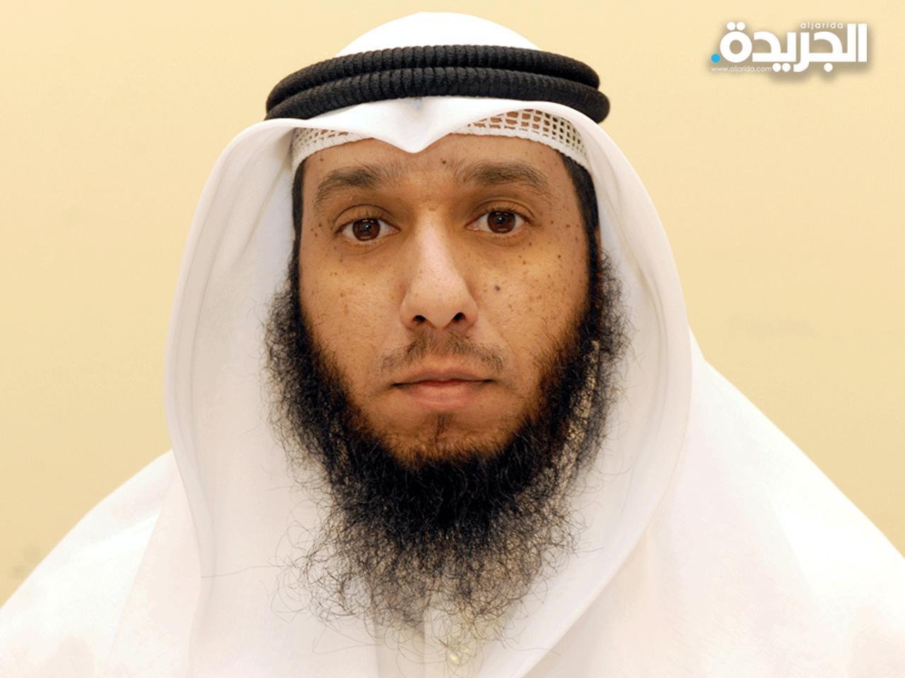 جريدة الجريدة الكويتية   «بيت الزكاة»: إصدار دليل إرشادات يسهل على الشركات حساب زكاة أموالها