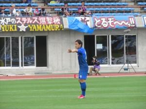 yudai_R