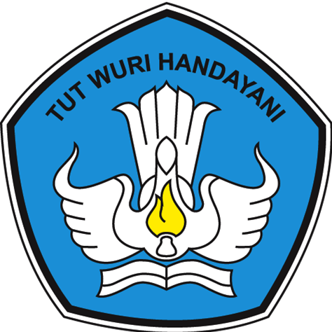 courses thumb