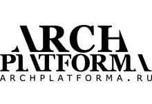 Archplatform