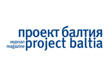 Baltia project