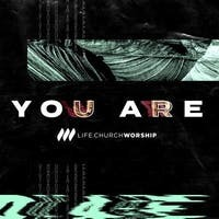 """""""You Are"""" Available Now"""