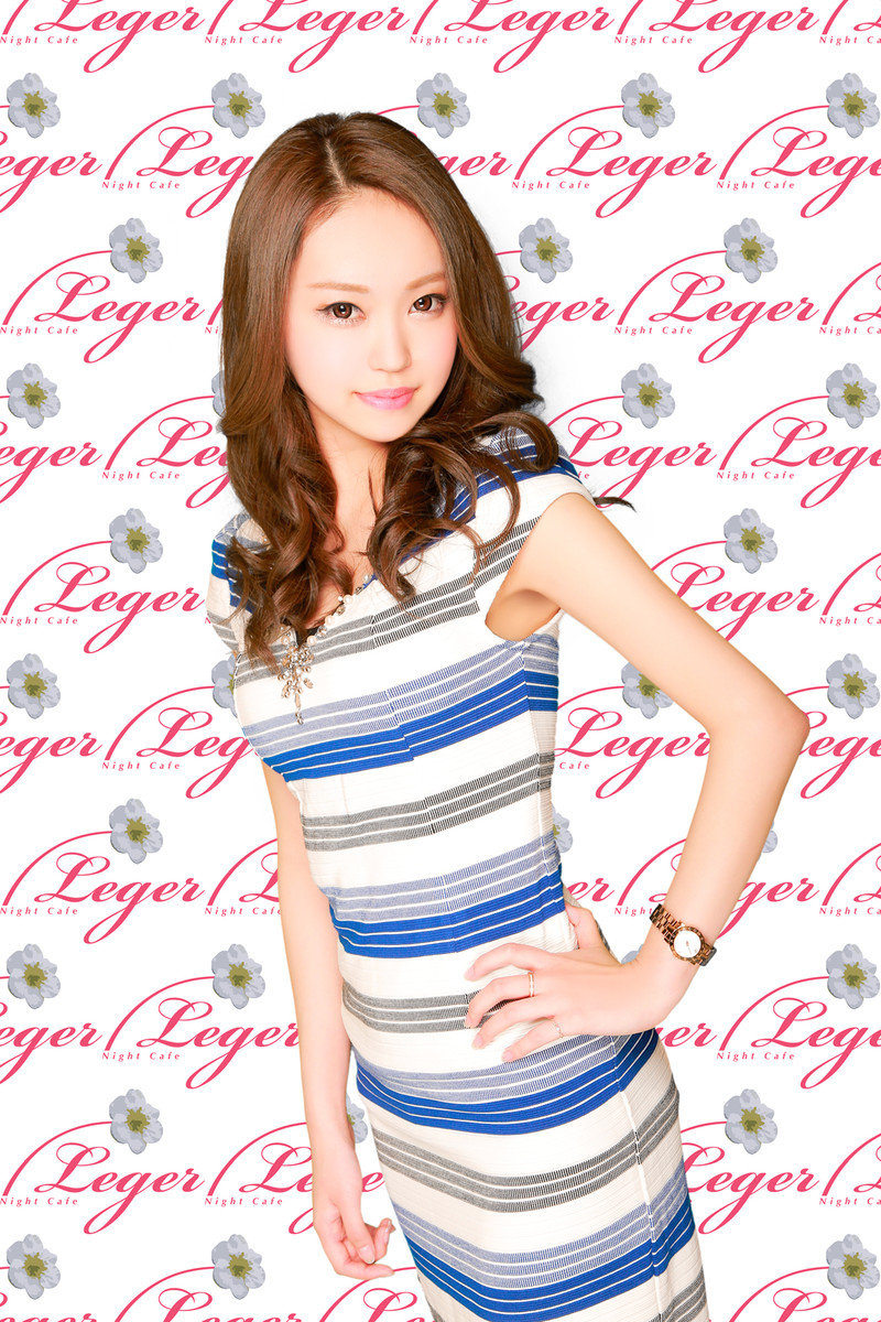 あん【Night Cafe Leger】