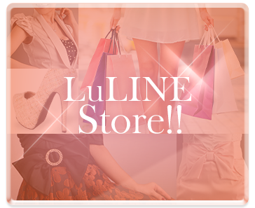 Luline×Beauty