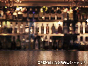 朝 Girls Bar 杏