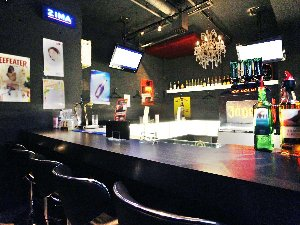 Girls Bar SONIA(下北沢店)