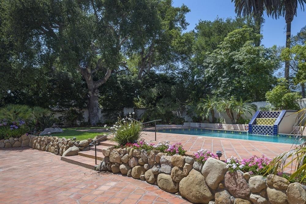 santa barbara homes for sale 1506 mimosa lane