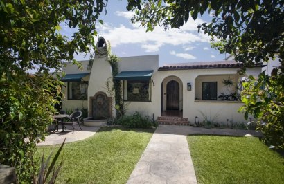 featured montecito and santa barbara homes for sale marsha kotlyar