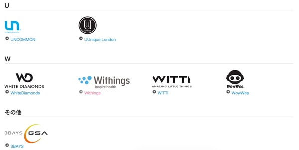 withings support