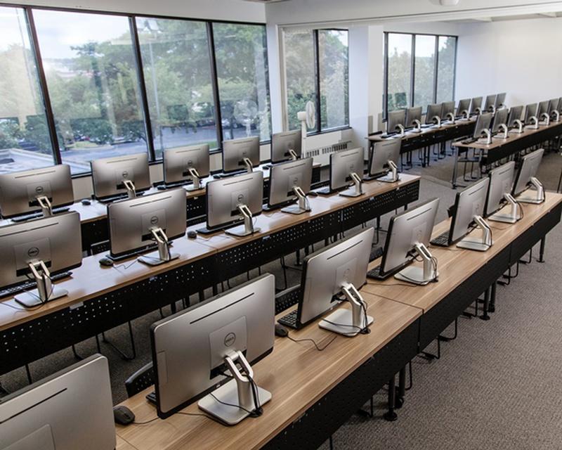 tamu thesis office seminar